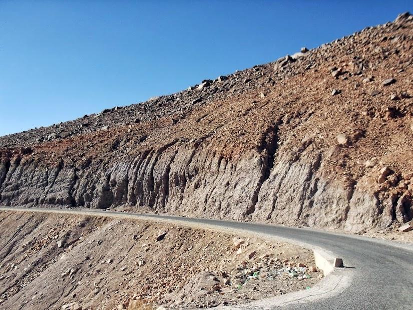 marrocos - Marrocos e Mauritãnia a Queimar Pneu e Gasolina - Página 11 DSCF1298