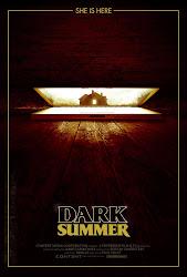 Dark Summer - Mùa hè khủng khiếp