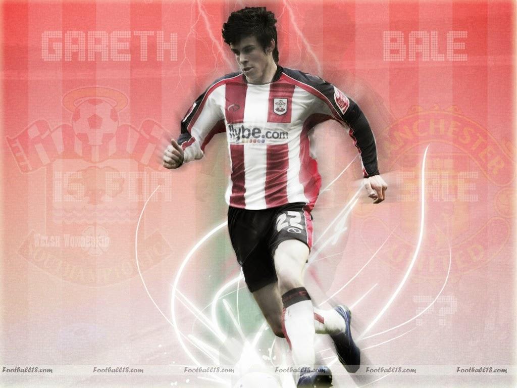 Download Southampton Wallpapers HD Wallpaper