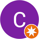 Christian Capet