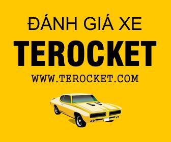 Danh Gia Xe Terocket