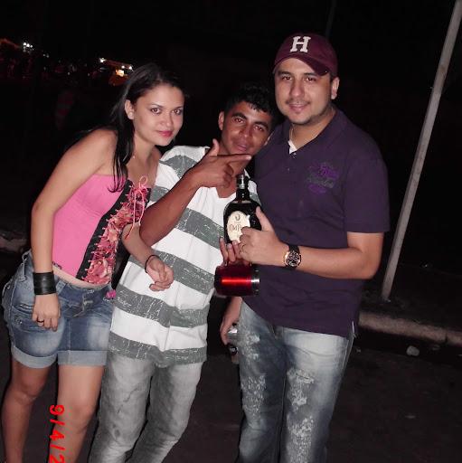 Airton Araujo Photo 8