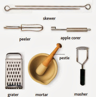 skewer%252C%2520peeler%252C%2520apple%2520corer%252C%2520grater%252C%2520mortar%252C%2520pestle%252C%2520masher.jpg