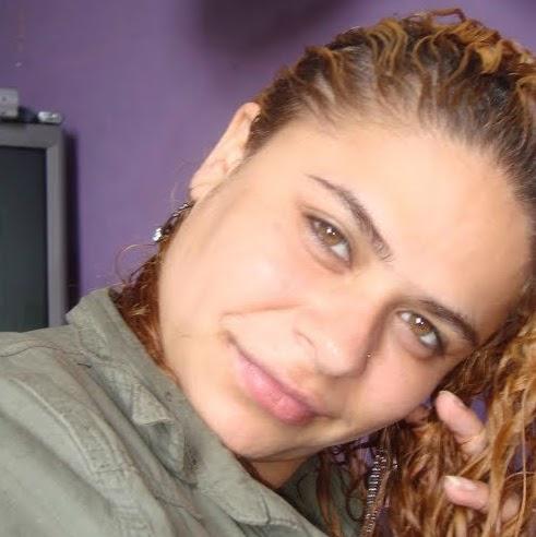 Dalila Franco Photo 5