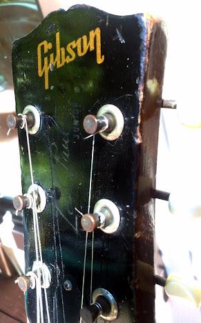 2012-09-01_14-51-55_841.jpg
