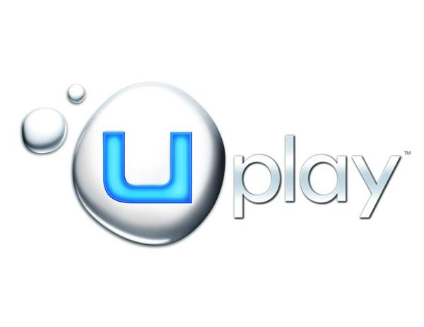 https://lh5.googleusercontent.com/-POOPkkSObGU/UBeRNJ3pweI/AAAAAAAAI94/LrI3oshAW8I/s800/Uplay_logo.jpg