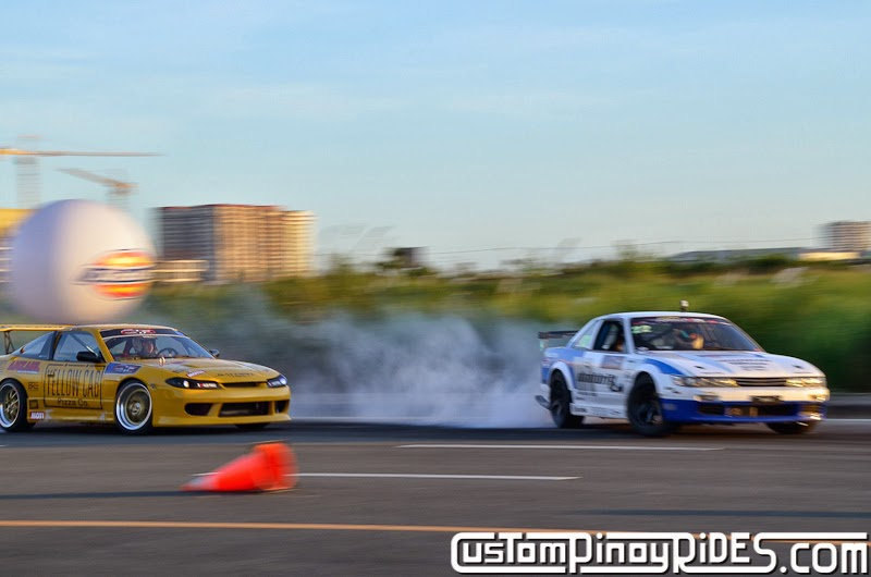 2013 Hyundai Lateral Drift Round 5 Drift in the City Custom Pinoy Rides Car Photography Manila Philippines pic4