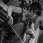 Dace Sultanov Concert 2014