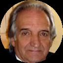 Victor Pinto de Sousa