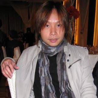Camus Yan