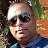 khaled azad avatar image