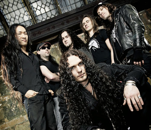 DO BAIXAR PARA VIDEOS DRAGONFORCE