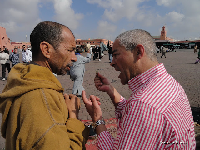 Marrocos 2012 - O regresso! - Página 4 DSC05127