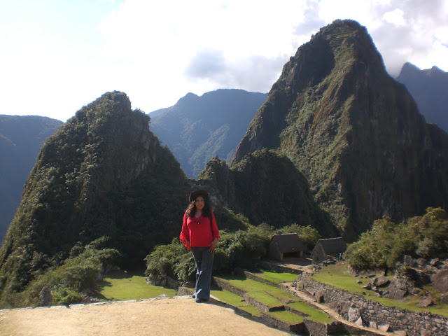 Killary Peru Tour , travel Agency located in Cusco Cusco Tour Machu Picchu