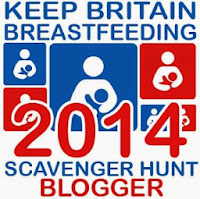 http://boobiemilk.blogspot.co.uk/p/keep-britain-breastfeeding-scavenger.html