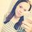Samantha Sosa avatar image