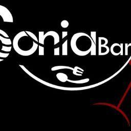"Sonia ""Soanvaexperience"" Gonzalez"