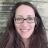 Christine Schellhorn avatar image