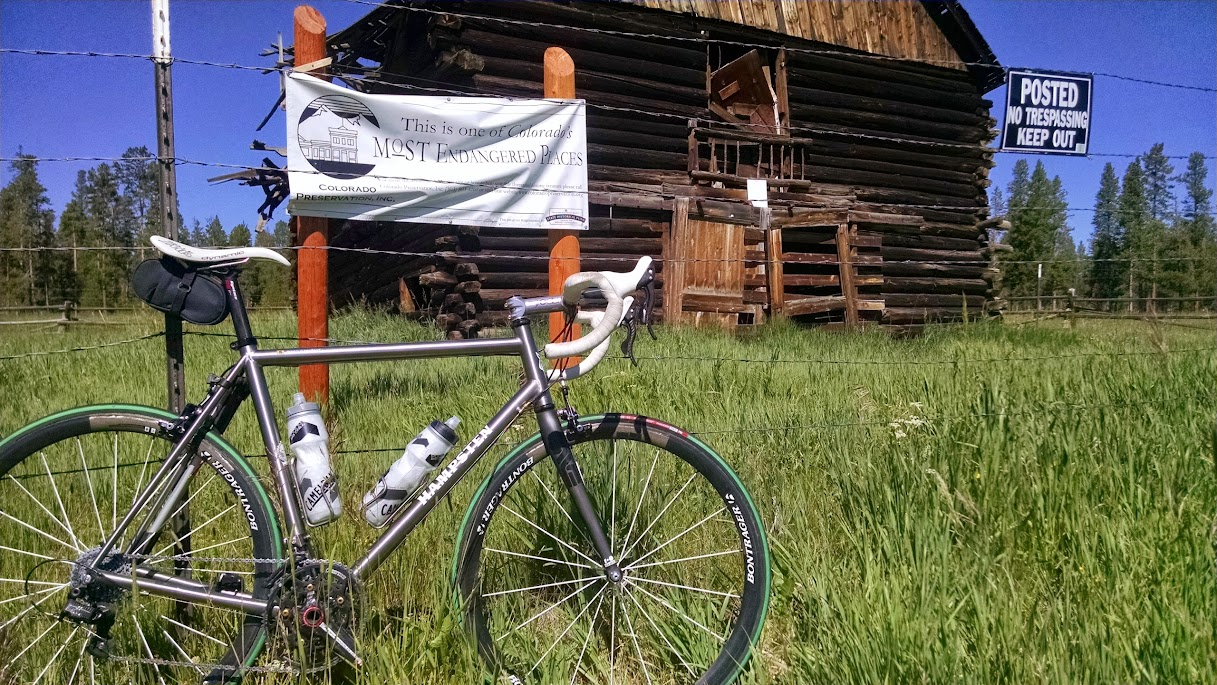 966f8268e7 For really long rides I do have a Jannd Dual bag that holds two tubulars