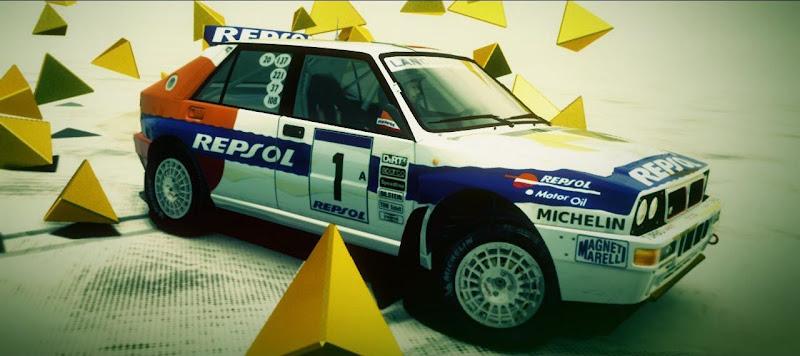 รายการรถกลุ่ม Rally ใน DiRT 3 Dirt3-048