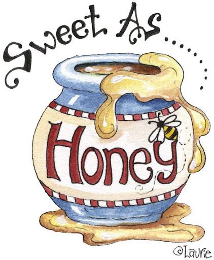 Sweet%25252520as%25252520Honey.jpg?gl=DK