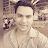 Gulveer Singh avatar image