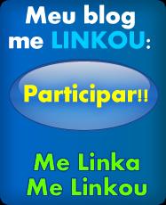 MeLinka MeLinkou-Seu blog nesse blog!!