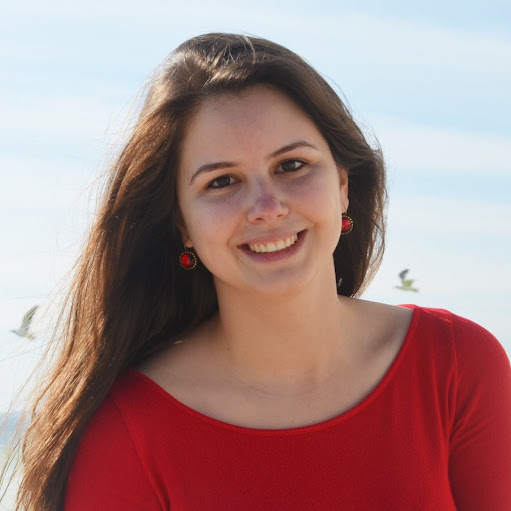Teresa Dominguez