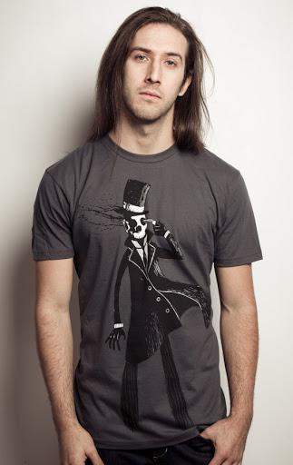 jack skellington similar tshirt, skeleton suicide, skeleton suicide tshirt, skull suicide,