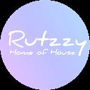 Rutzzy