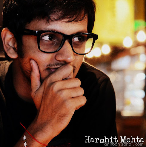 harshit, mehta, anirban saha photography