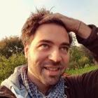 Roland proche bilder news infos aus dem web for Roland hofbauer