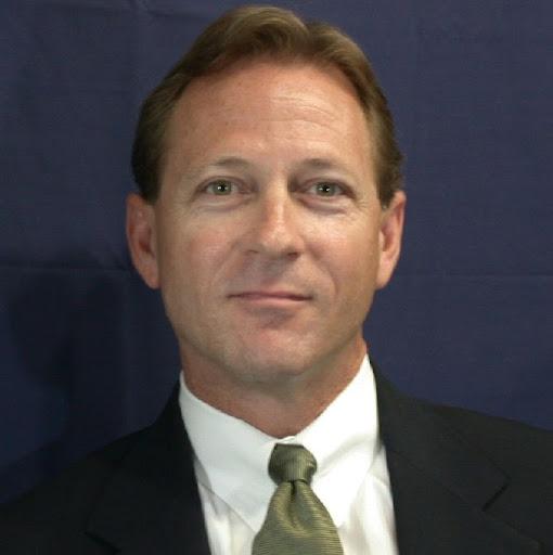 Robert Lutz