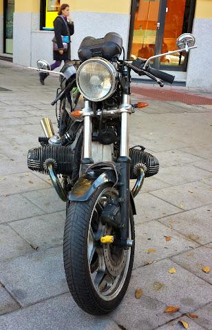 [VENDIDA]R65 Proyecto Cafe Racer 20141202_121314_Richtone%28HDR%29