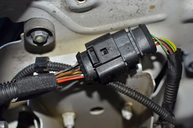 DIY on porsche Panamera Air Filter replacement /change / BMC filter