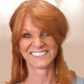 Lynn Wade