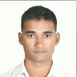 Mohit Acharya Photo 5