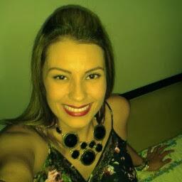 Diana Gordillo
