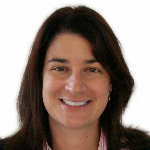 Opinión sobre Campus Training de Jessica Montero