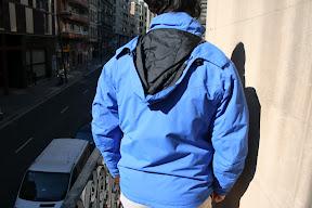 importar productos ropa deportiva.JPG