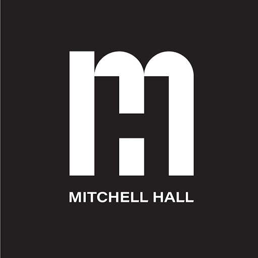 Mitchell Hall Photo 31