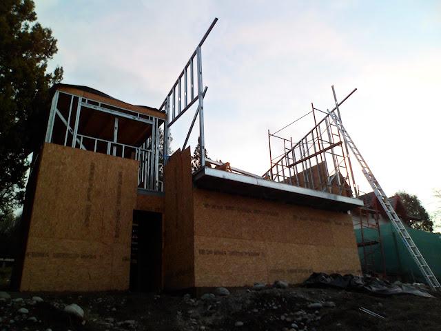 Construcción en seco con steel framing SAM_1463