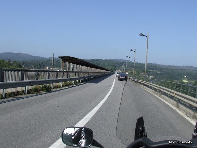 Cabo Fisterra e Santiago de Compostela 18 e 19/09/2012 DSCF5227