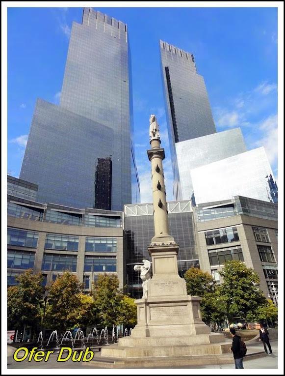 ניו יורק – 2013 (2)