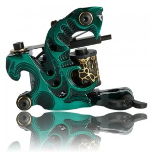 Best Tattoo Machines2