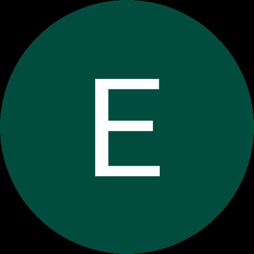 Erin May