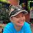Liz Shooner avatar image