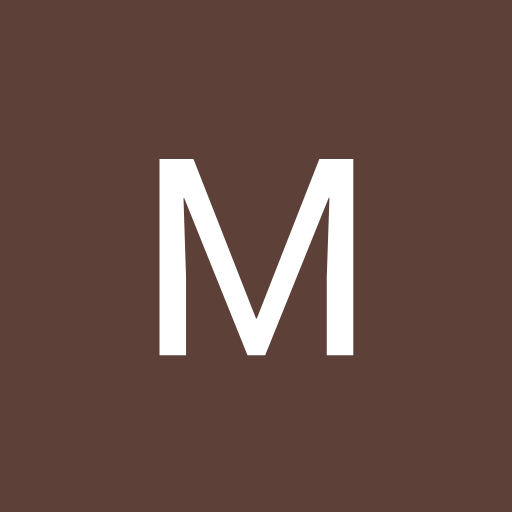 marko-mikecin