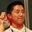 Masaki Hara