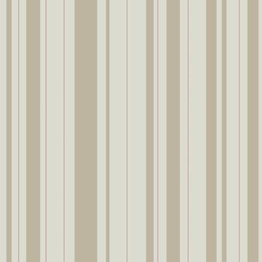 Fondos patrones texturas color ocre